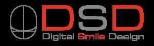 00 Logo DSD Horizontal