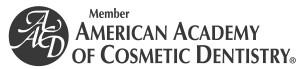 AACD logo05a