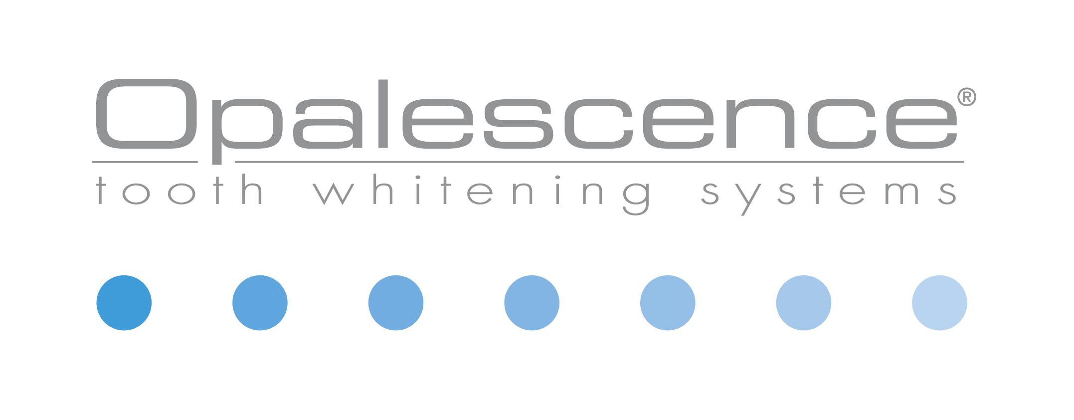 opalescence_logo1